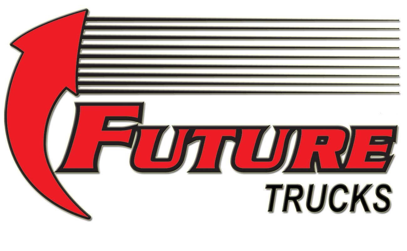 Futuretrucks